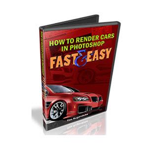 Introduction to Adobe Photoshop CS2 - Photoshop Tutorials